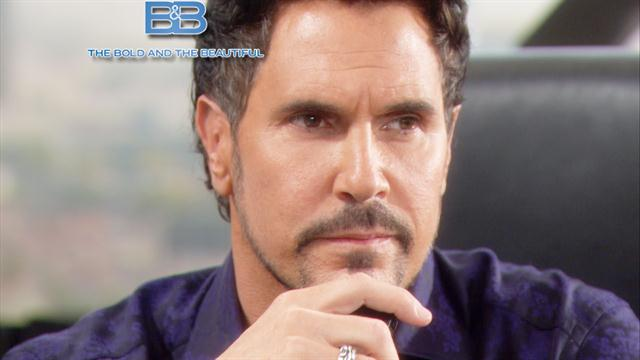 The Bold and The Beautiful - 5/13/2013 Sneak Peek