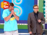 The Price Is Right - 5/21/2013