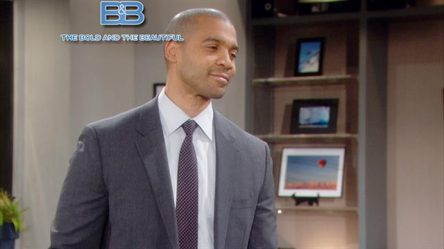 The Bold and The Beautiful - 6/12/2013 Sneak Peek