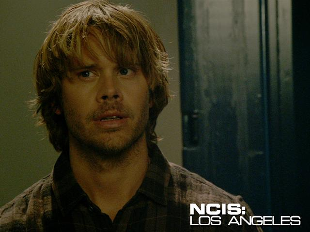 Watch NCIS: Los Angeles – Drive Online S4E11