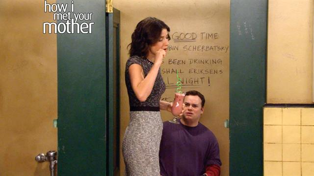 How I Met Your Mother | TV Guide