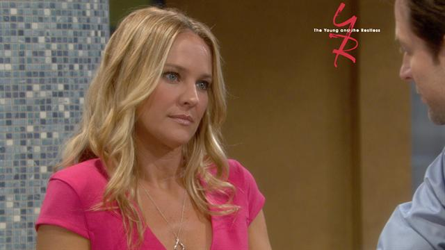 The Young and the Restless - 6/13/2013 Sneak Peek
