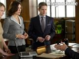 The Good Wife - A More Perfect Union