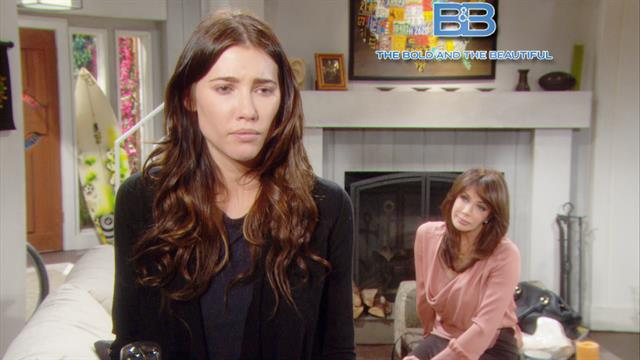 The Bold and The Beautiful - 5/23/2013 Sneak Peek