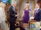 The Bold and the Beautiful (En Español): The Bold and the Beautiful - (SAP) - 5/23/2013