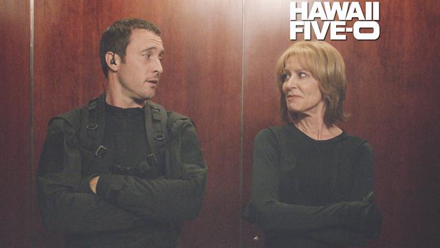 Watch Hawaii Five-0 Season 3 Episode 23 - He Welo 'oihana (Family Business) Online