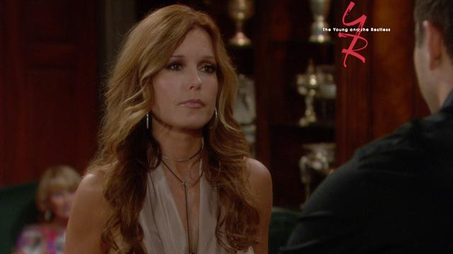 The Young and the Restless - 6/6/2013