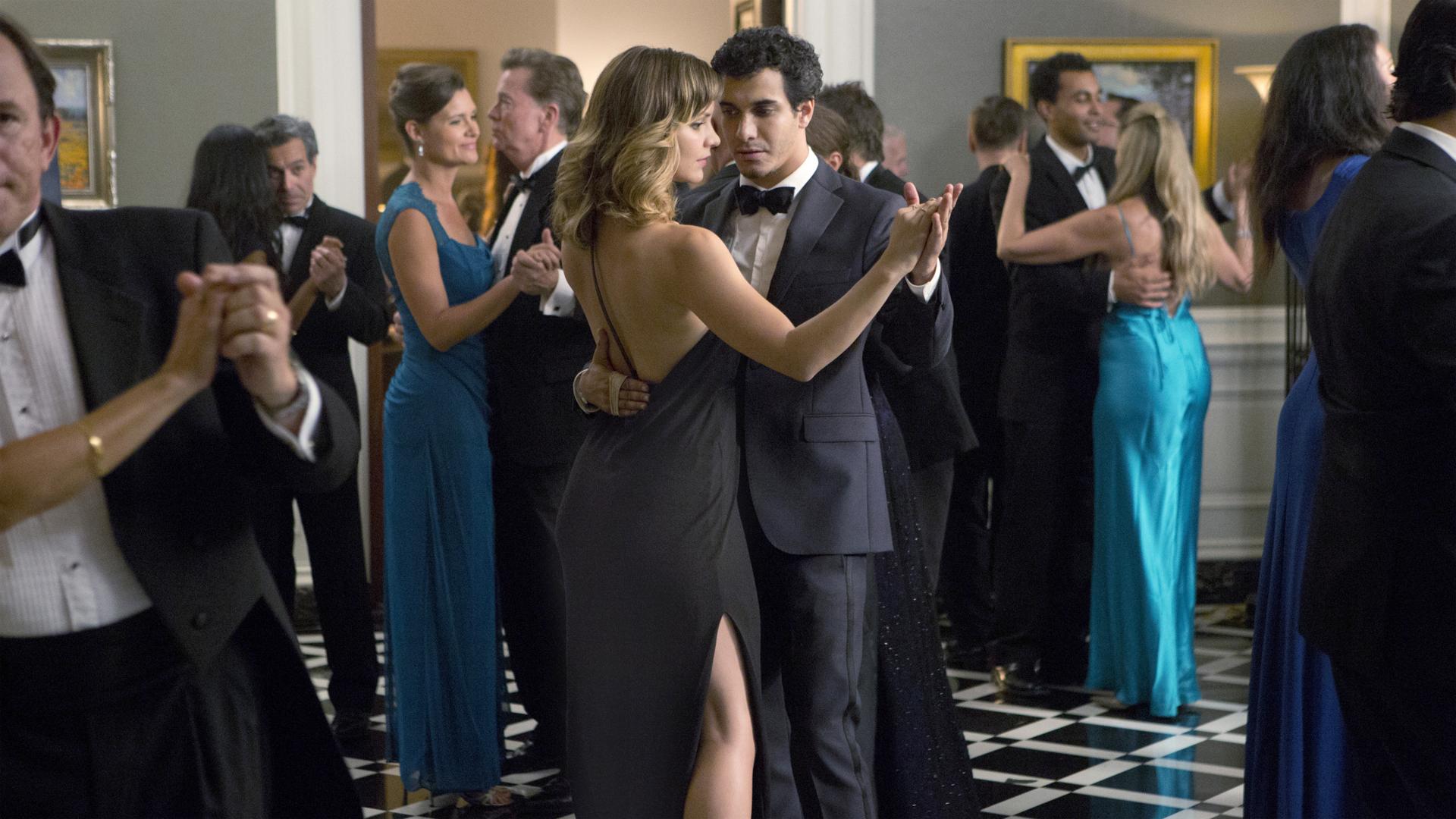 Watch Scorpion Season 1 Episode 6: True Colors - Full show on CBS All Access