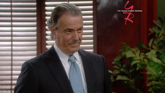 The Young and the Restless - 6/14/2013
