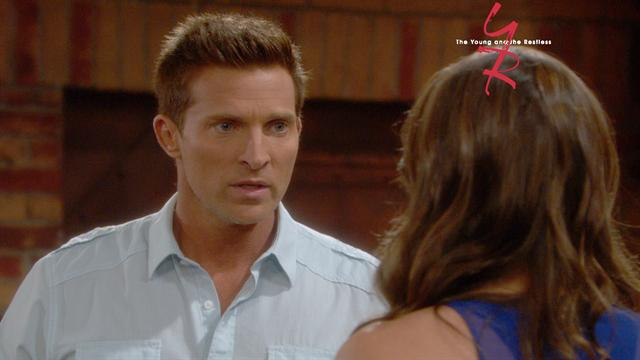 The Young and the Restless - 6/14/2013 Sneak Peek