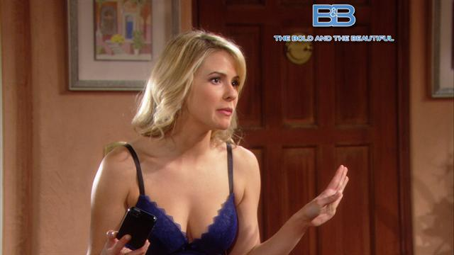 The Bold and The Beautiful - 6/14/2013 Sneak Peek