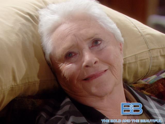 susan flannery overledensusan flannery fannie flagg, susan flannery, susan flannery 2015, susan flannery overleden, susan flannery death, susan flannery partner, susan flannery cancer, susan flannery cancer in real life, susan flannery ziek, susan flannery gay, susan flannery deces, susan flannery net worth, susan flannery 2014, susan flannery malade, susan flannery biography, susan flannery dead or alive, susan flannery colon cancer, susan flannery nie żyje, susan flannery now, susan flannery where is she now