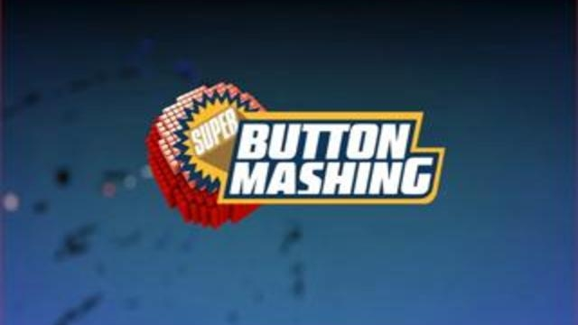 Super Button Mashing