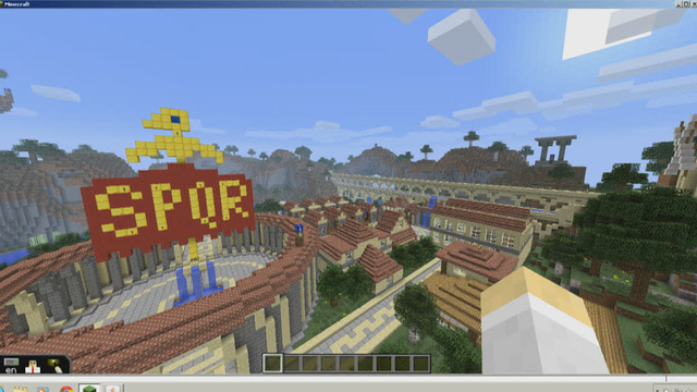 MinecraftEdu is Coming To Schools Near You – 2MineCraft.com