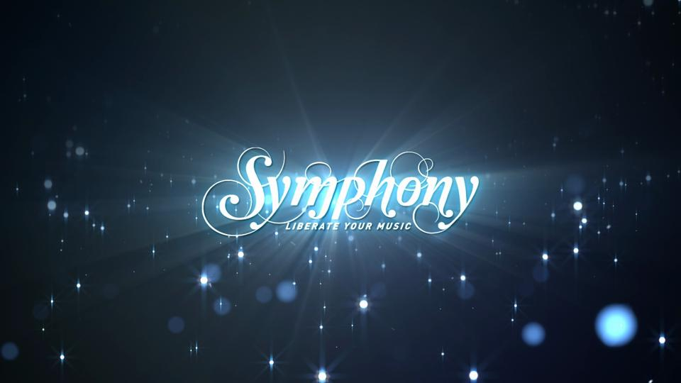 Fixer Sue Reviews: Symphony: Liberate your music