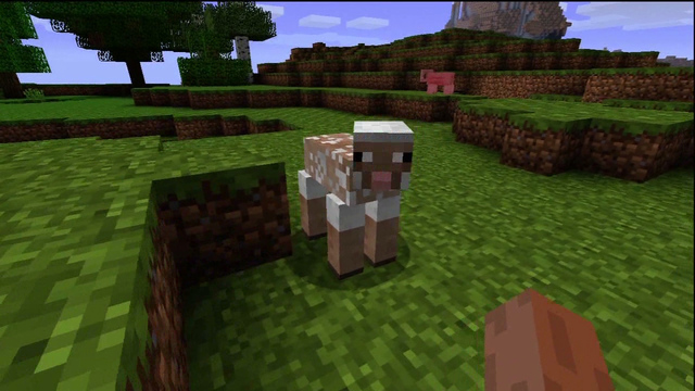 GS News – Minecraft Xbox 360 sells 4 million – 2MineCraft.com