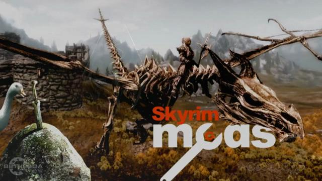 How To Install Tf2 Mods From Steam Workshop Skyrim