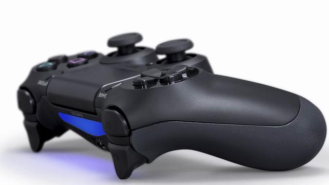 gsm_169_PlayStationDUALSHOCK4_Controller