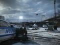Video Features: The Division Delivers Urban Combat on a Massive Scale