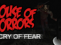 Video Features: House of Horrors: Cry of Fear Revisited