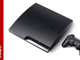 GS News Update: Sony Not Abandoning PlayStation 3 Anytime Soon