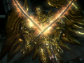Gameplay Videos: Castlevania: Lords of Shadow 2 - E3 2013 Castle Siege