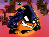 Fenix Rage Rage Quit! - The Lobby