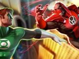 DC Universe Online - War of the Light Part I Trailer