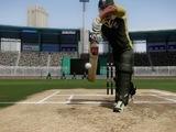 Don Bradman Cricket 14 - Official Trailer