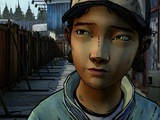 The Walking Dead: Season Two - Episode 3 Accolades Trailer