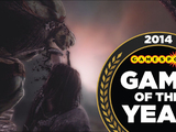 Game of the Year 2014 Deliberations - The Lobby