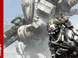 Xbox One Titanfall bundle slashed to the same price as a PS4 in UK - GS News Update