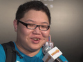 Video Features: PDD - Shanghai All Stars 2013 Interview