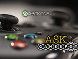 5 Things You Might Not Know About the XBOX One - Ask GameSpot