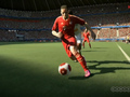 Video Features: Pro Evo 2014: Un-American Football