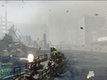 Gameplay Videos: Battlefield 4 - Random Map Exploration of Shanghai Gameplay