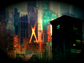Gameplay Videos: Transistor - E3 2013 Younglady Fight