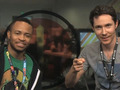 Video Features: The Cast of Bones Sound Off On PS4 Vs. Xbox One