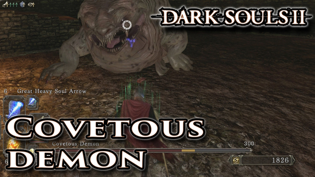 external image Walkthrough_DS2CovetousDemon_20140313_640x360.jpg