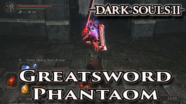 Dark Souls 2 2014 All Cutscenes Walkthrough Gameplay: 301 Moved Permanently