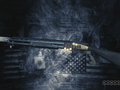 Video Features: Payday 2 - Developer Demo E3 2013