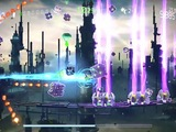 Resogun Heroes - Launch Trailer