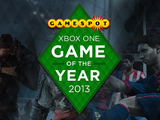 Xbox One Winner - Game of the Year 2013