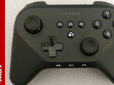 First images of Amazon's game controller appear - GS News Update