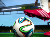 2014 FIFA World Cup Brazil - Teaser Trailer