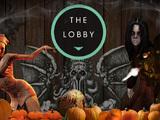 Halloween Special! - The Lobby