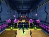 Ben 10 Omniverse 2 - Launch Trailer