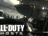 Call of Duty: Ghosts - Xbox One Review Update
