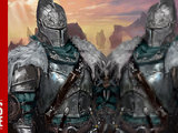 Dark Souls 2 graphics downgrade claims addressed by From Software - GS News Update