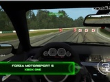 Forza Motorsport 5 - Xbox One Pre Launch Highlights